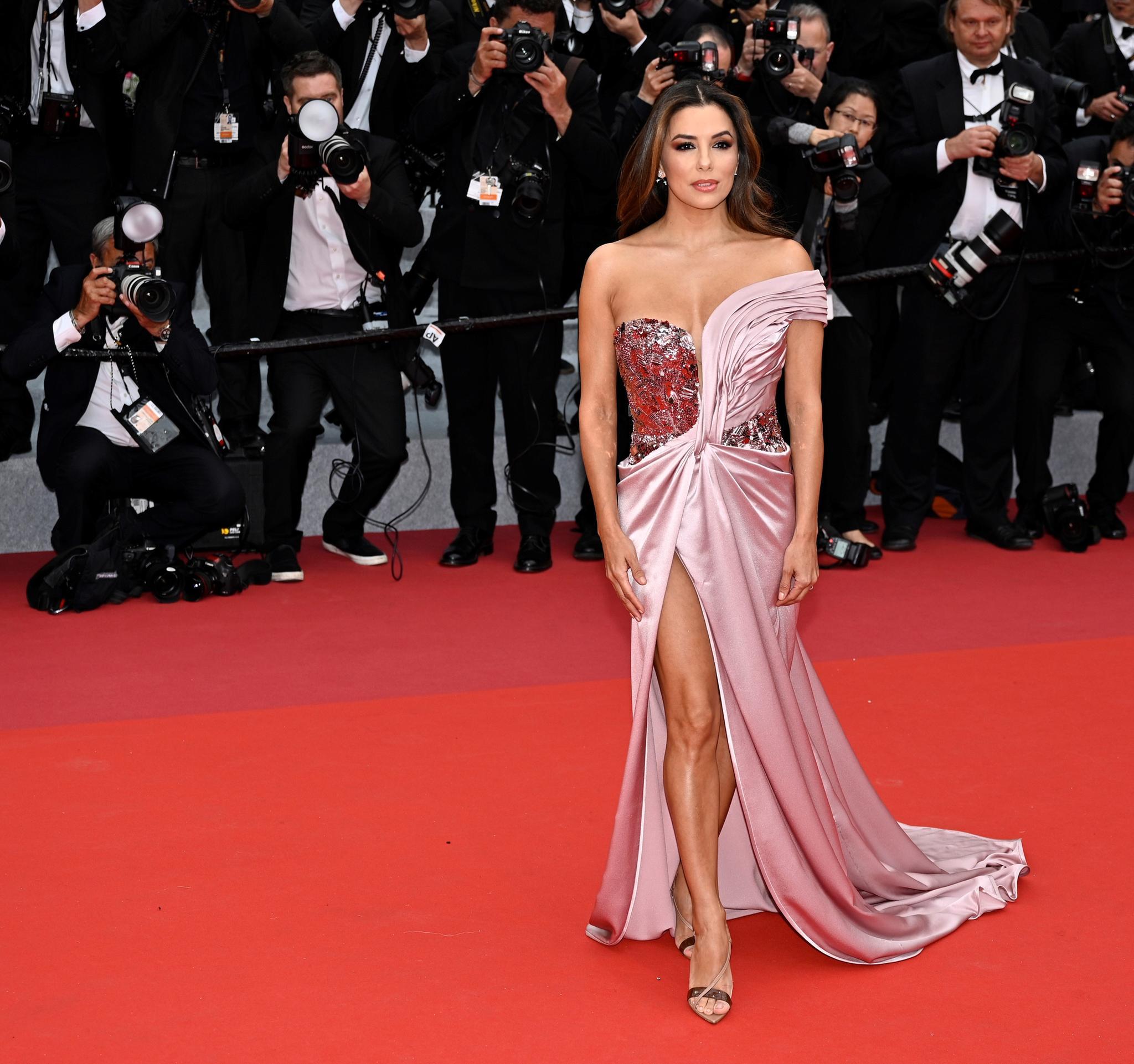 Cannes 2019Die Bilder Filmfestival Schönsten S112 Vom dCBexWQro