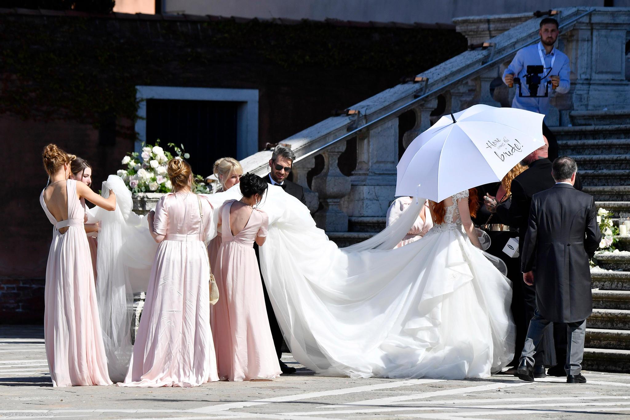 Hochzeitsfotograf Harz Martin Hoffmann